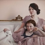 Absolutely Perfect Hyper-Realistic Oil Paintings of Females by Mary Jane Ansell