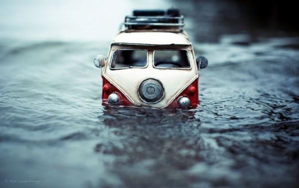 Miniature Car (1)