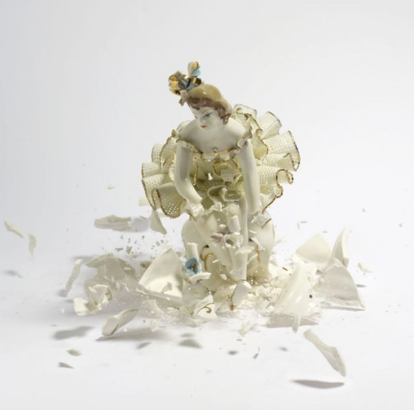 High Speed Photography by Martin Klimas