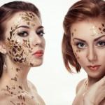 Truly Mesmerizing Fashion Photography by Danil Zubritsky