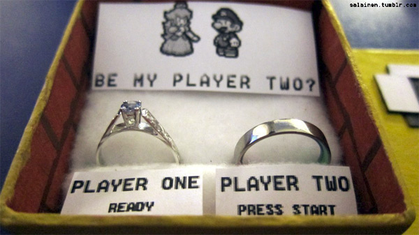 Will You Marry Me 20 Touching Of Marriage Proposals