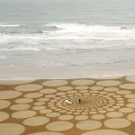 35 Awesome Examples of Land Art