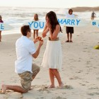 Will You Marry Me? Heart Touching Examples of Marriage Proposals