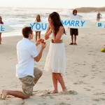 Will You Marry Me? 20 Heart Touching Examples of Marriage Proposals