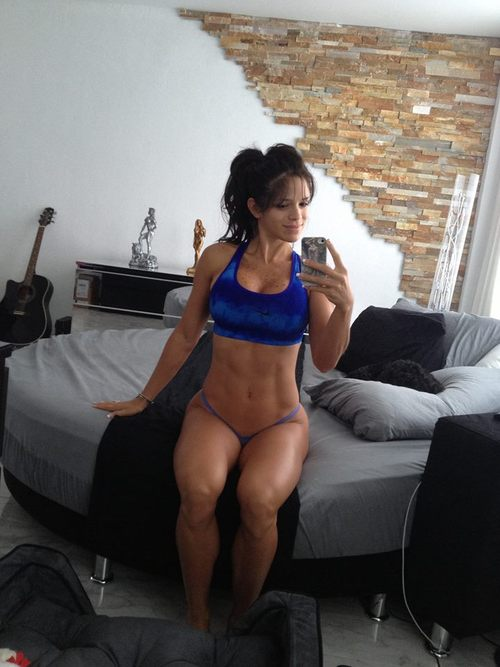 Fittest Babes-14