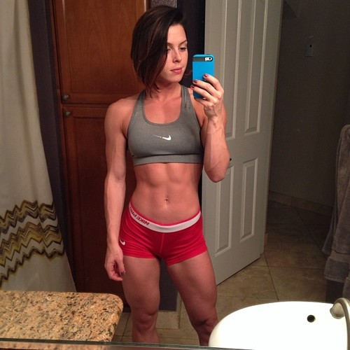 Fittest Babes-23