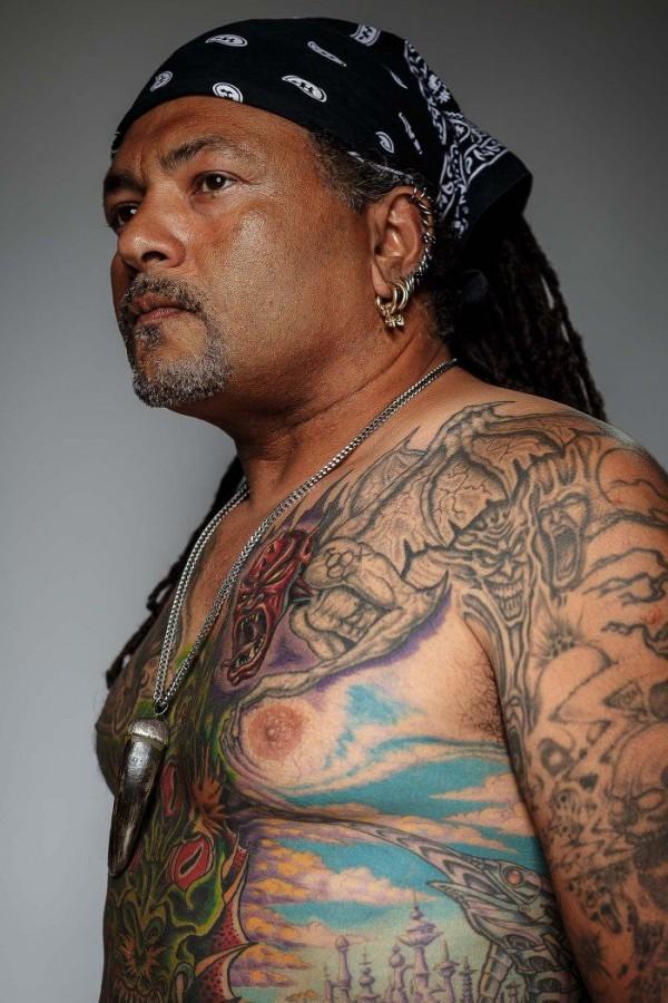 Inspirational Tattoo Designs
