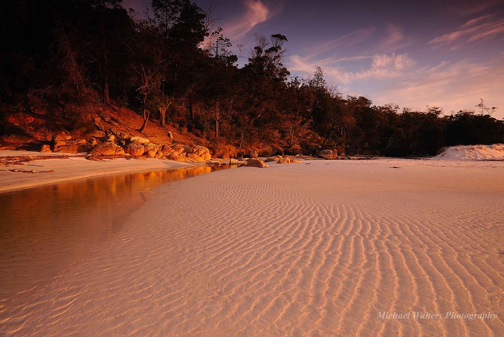 Wineglass Bay, Tasmania-02