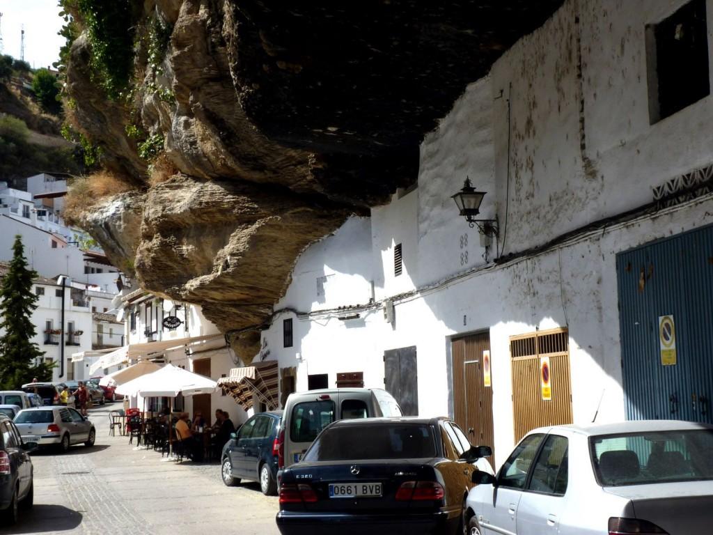 strange town in Spain-04