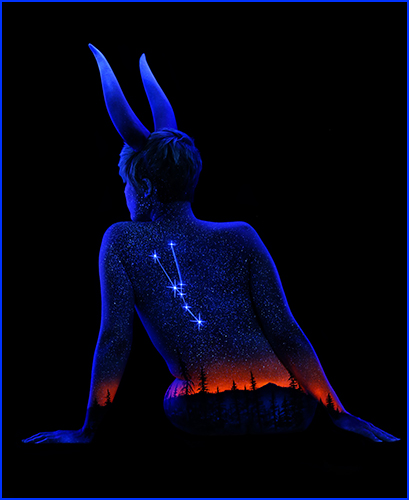 Black Light Bodyscapes-02