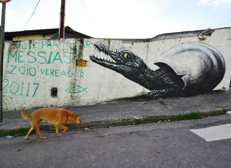 Brazil, South America-03