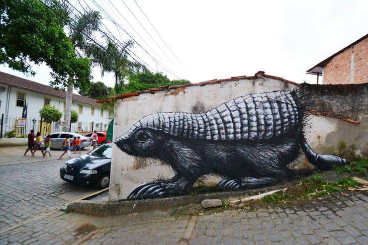 Brazil, South America-10