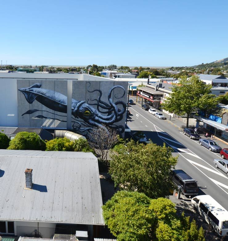 Nelson, New Zealand-02