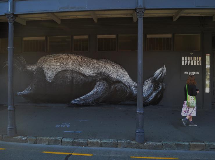 Nelson, New Zealand-03