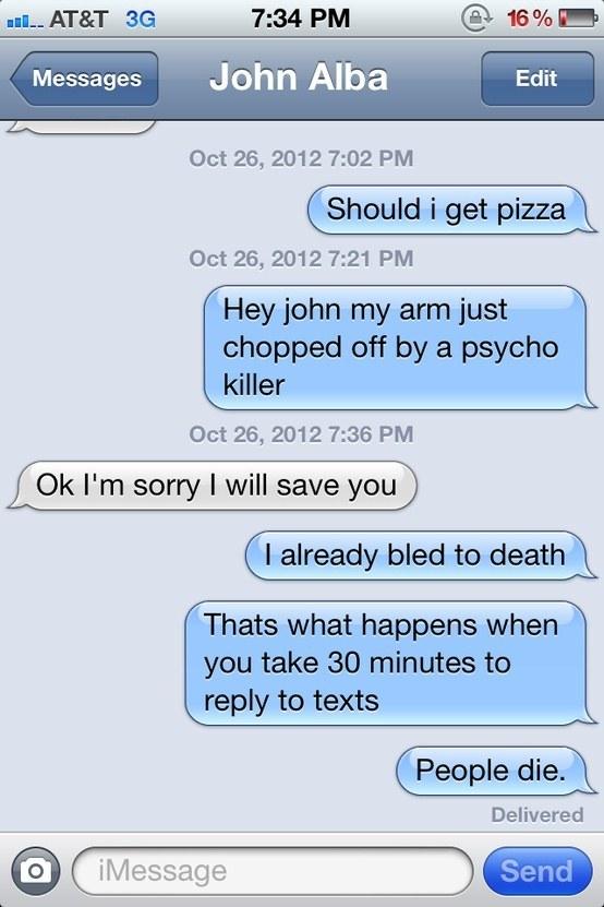 Perfect Responses-04