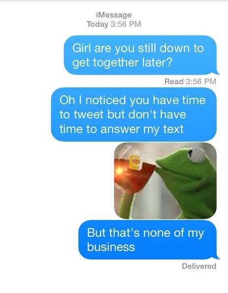 Perfect Responses-12