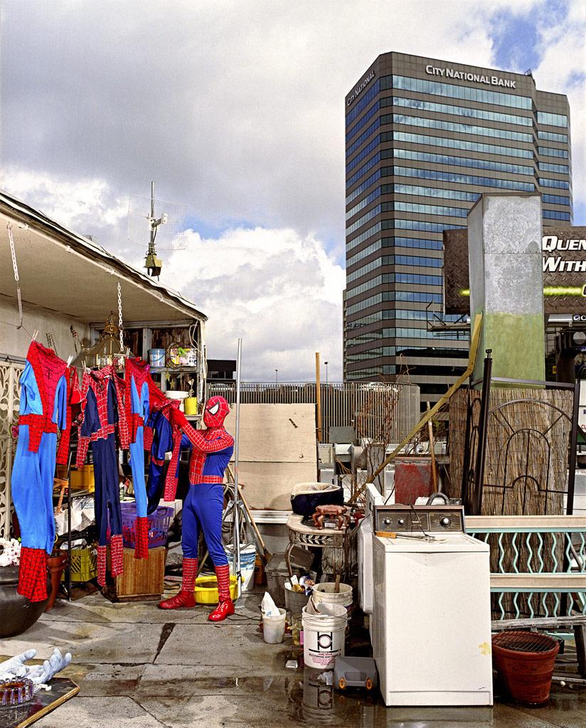 Super Heroes-03