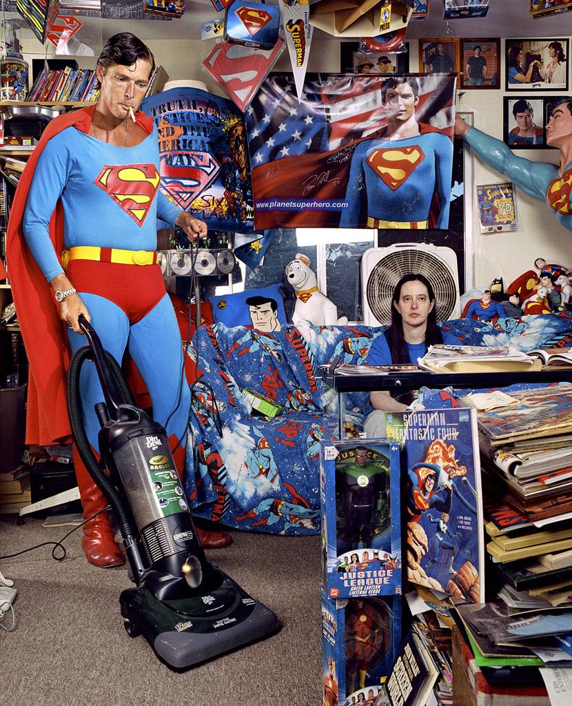Super Heroes-04