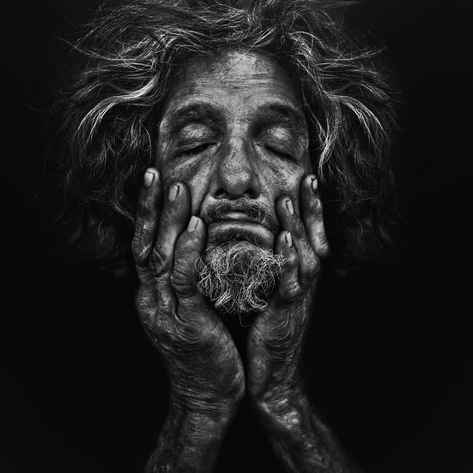 Homeless People-02