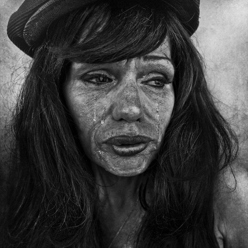 Homeless People-07