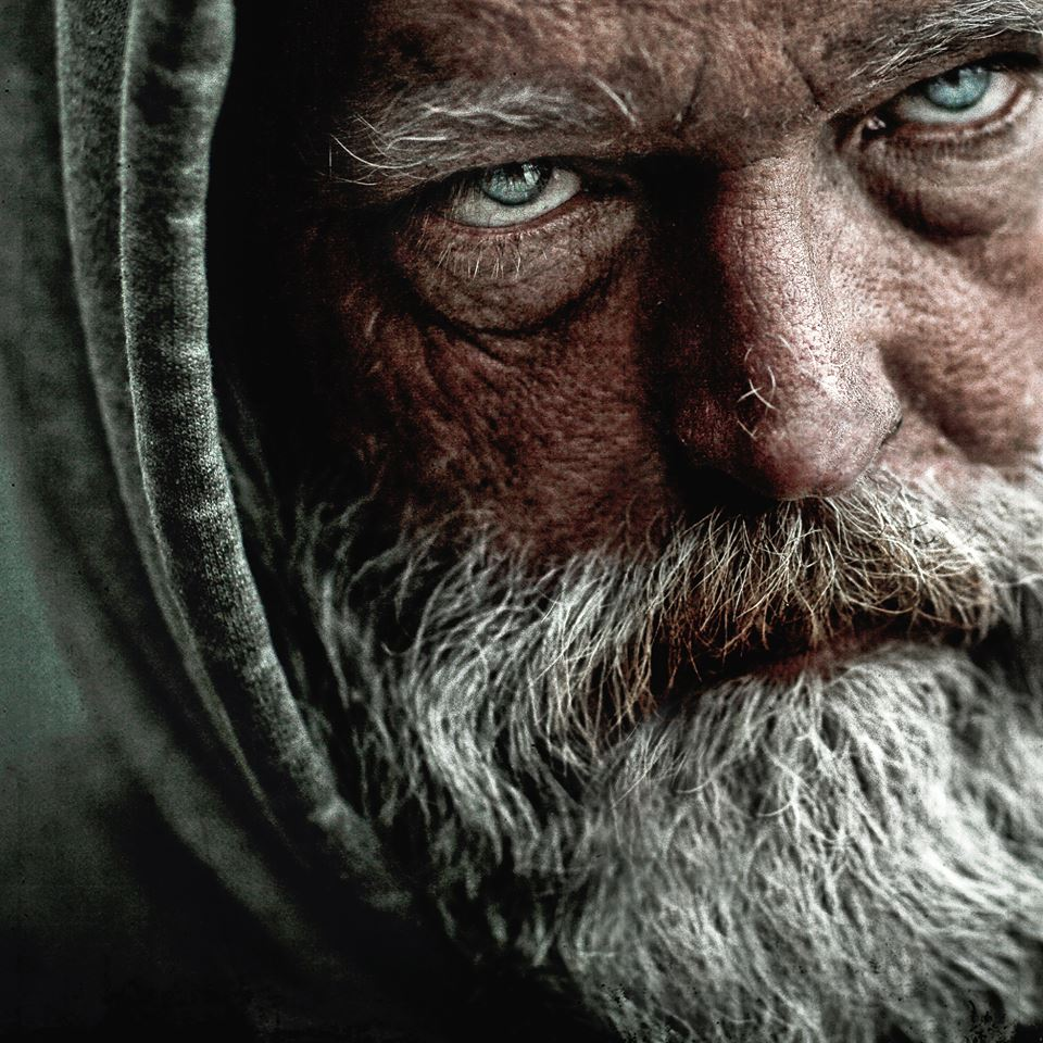 Homeless People-09