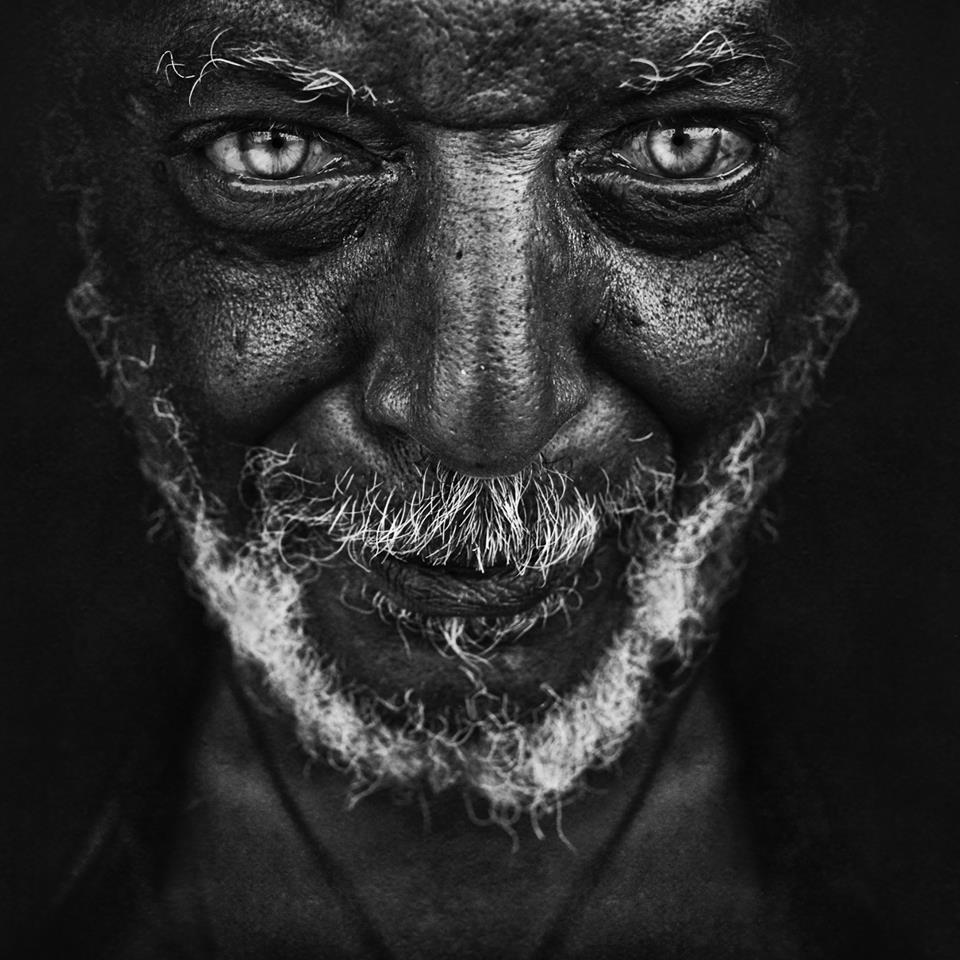 Homeless People-11