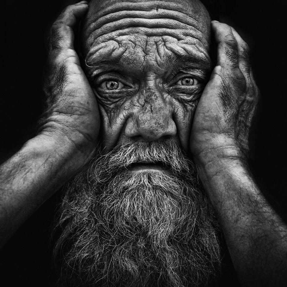 Homeless People-13