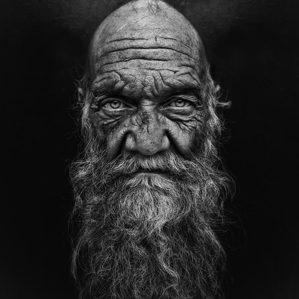 Homeless People-15