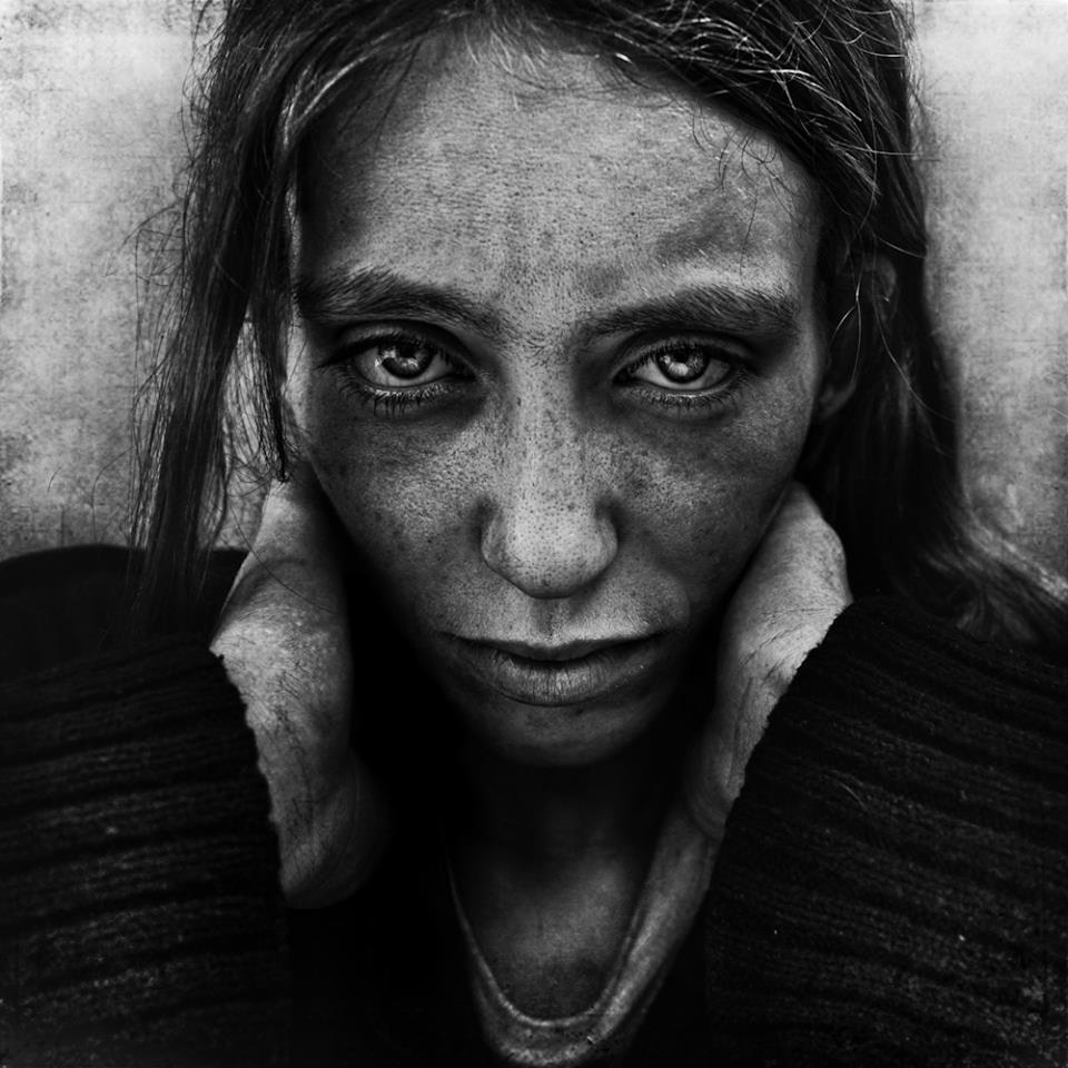 Homeless People-17