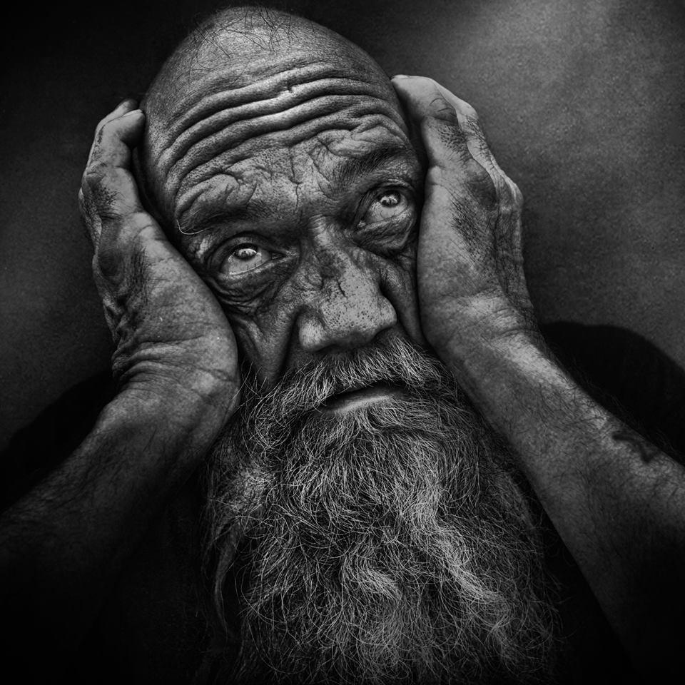 Homeless People-20