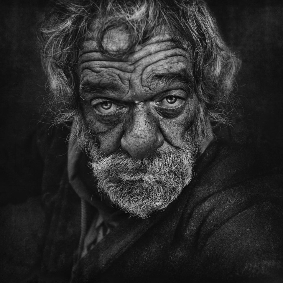 Homeless People-21
