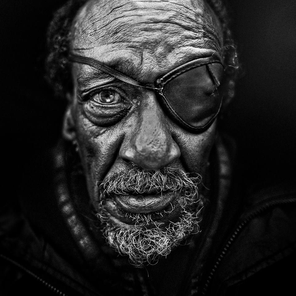 Homeless People-22