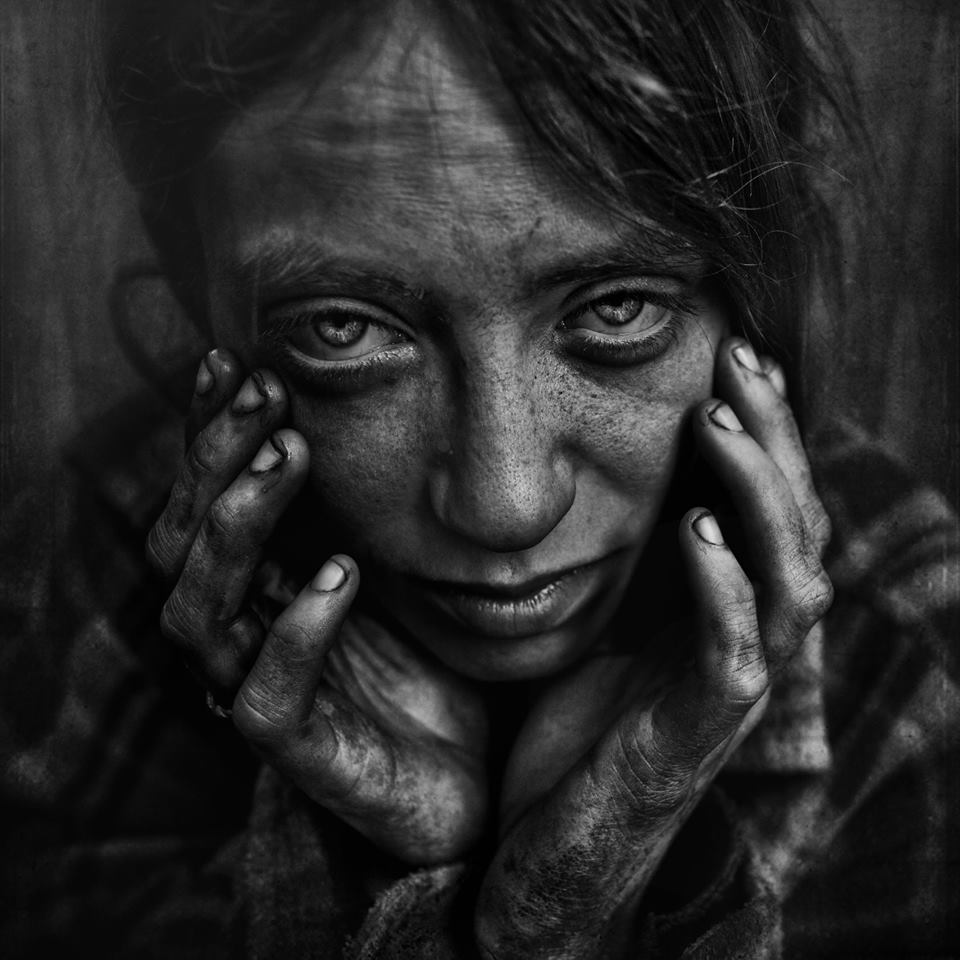 Homeless People-25