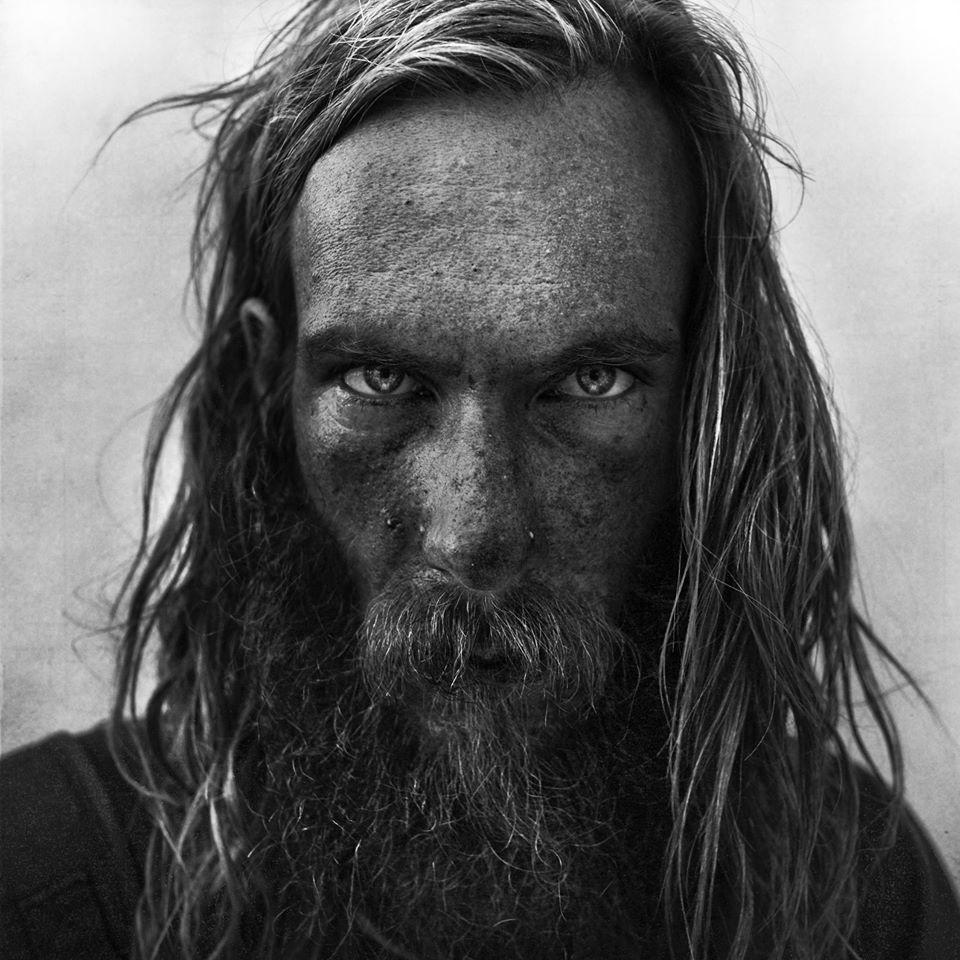 Homeless People-26