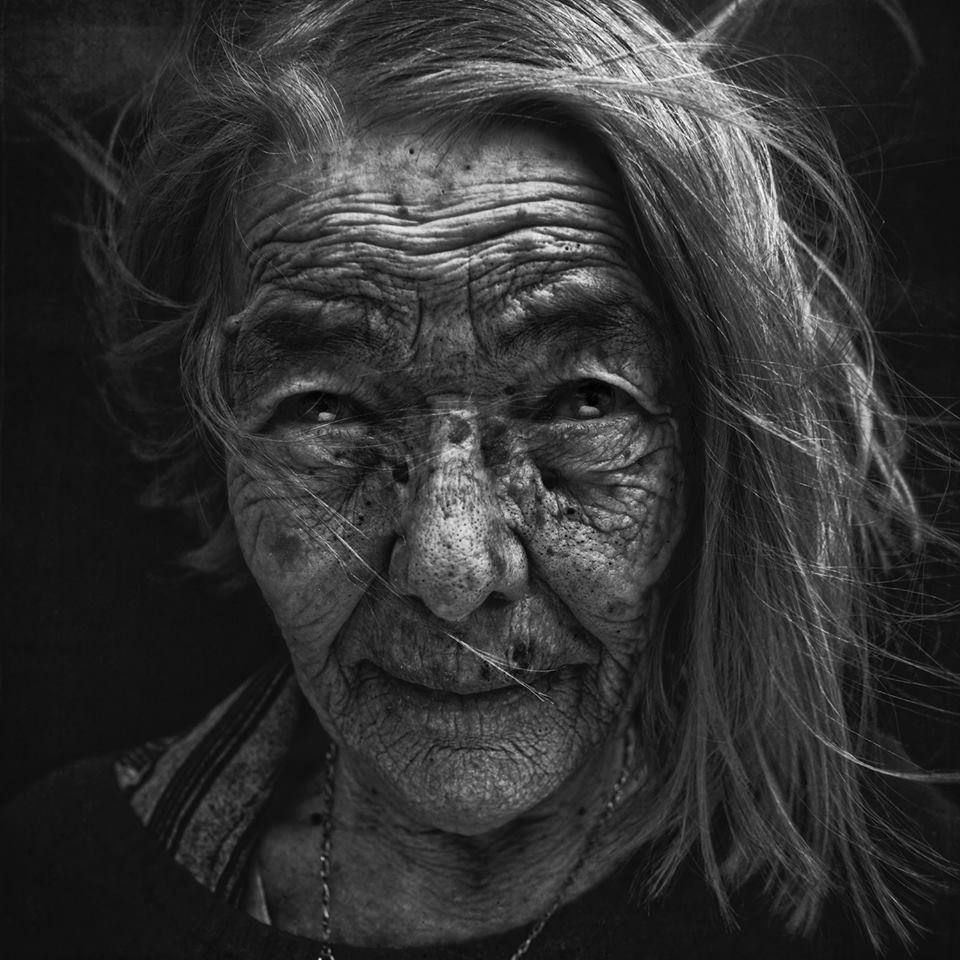 Homeless People-29