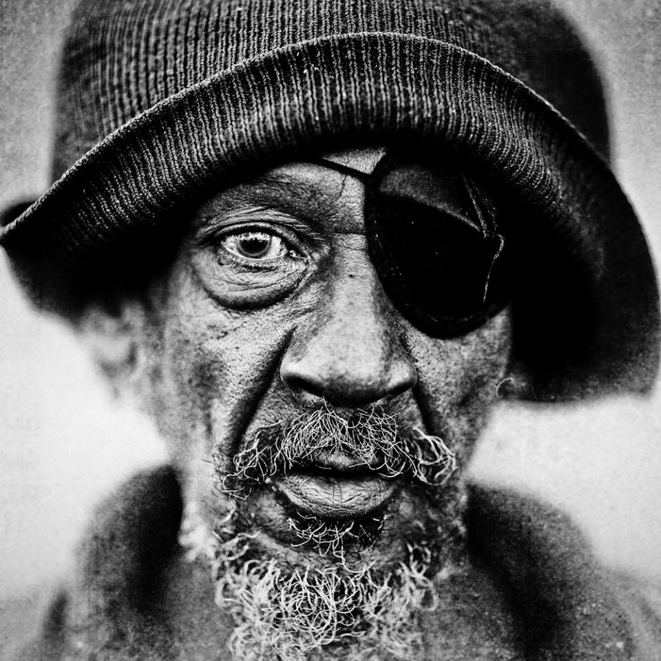 Homeless People-35