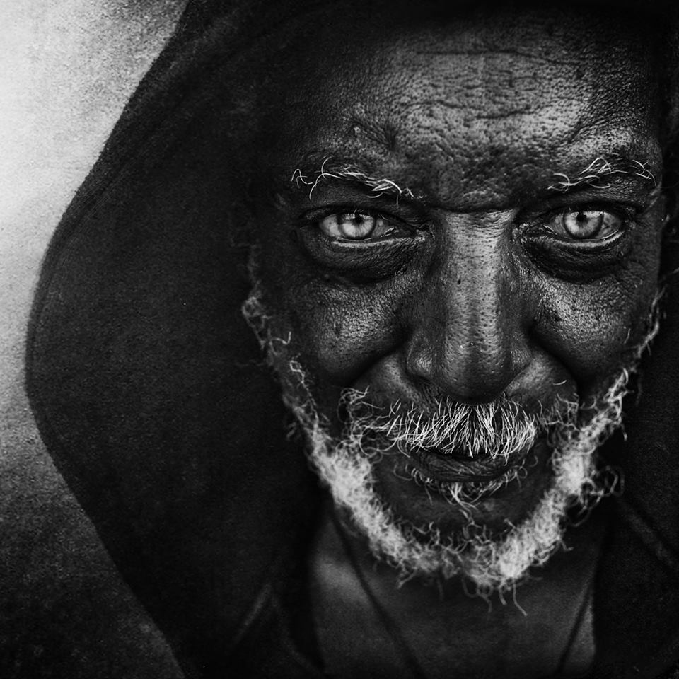 Homeless People-38