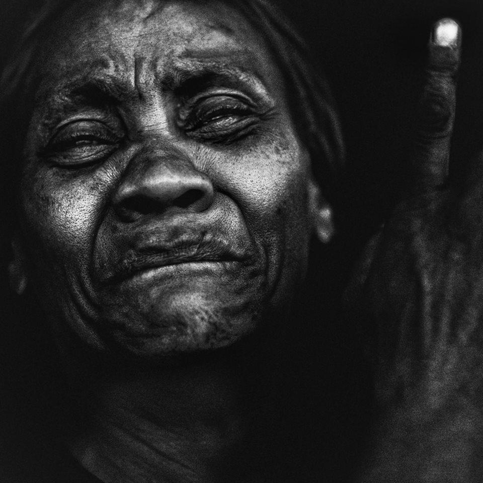 Homeless People-39