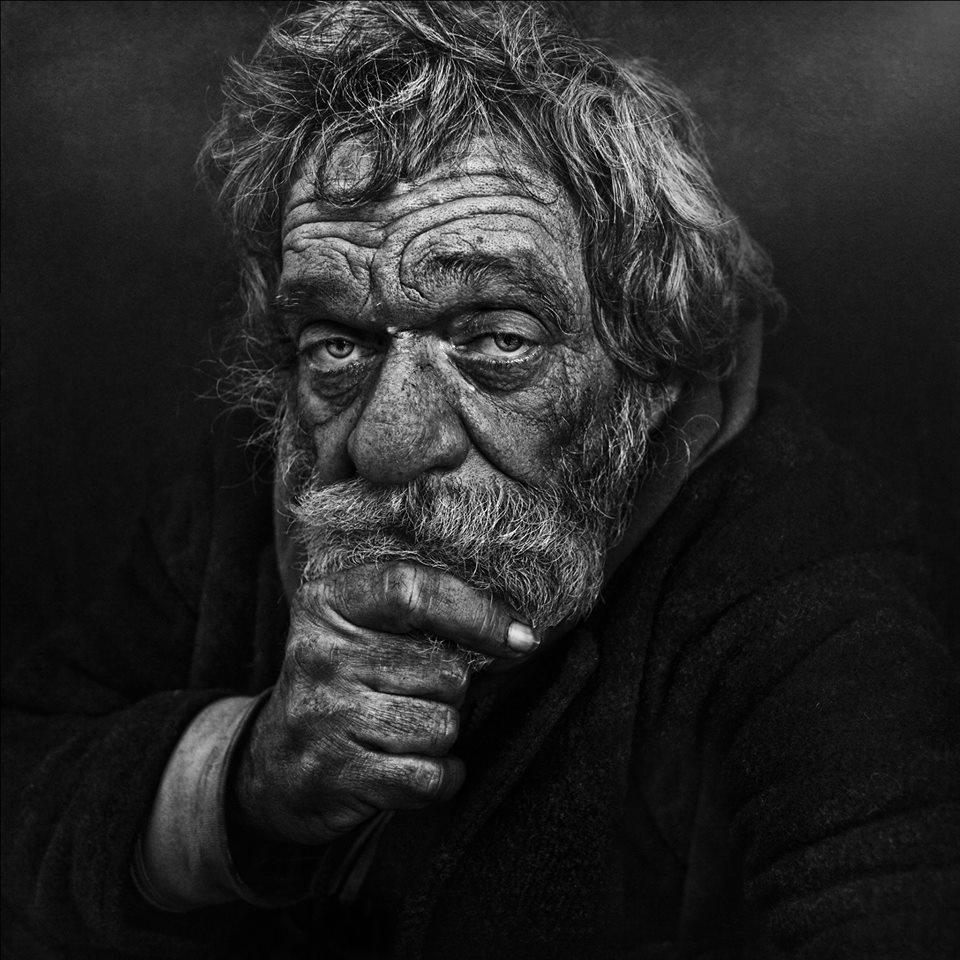 Homeless People-40