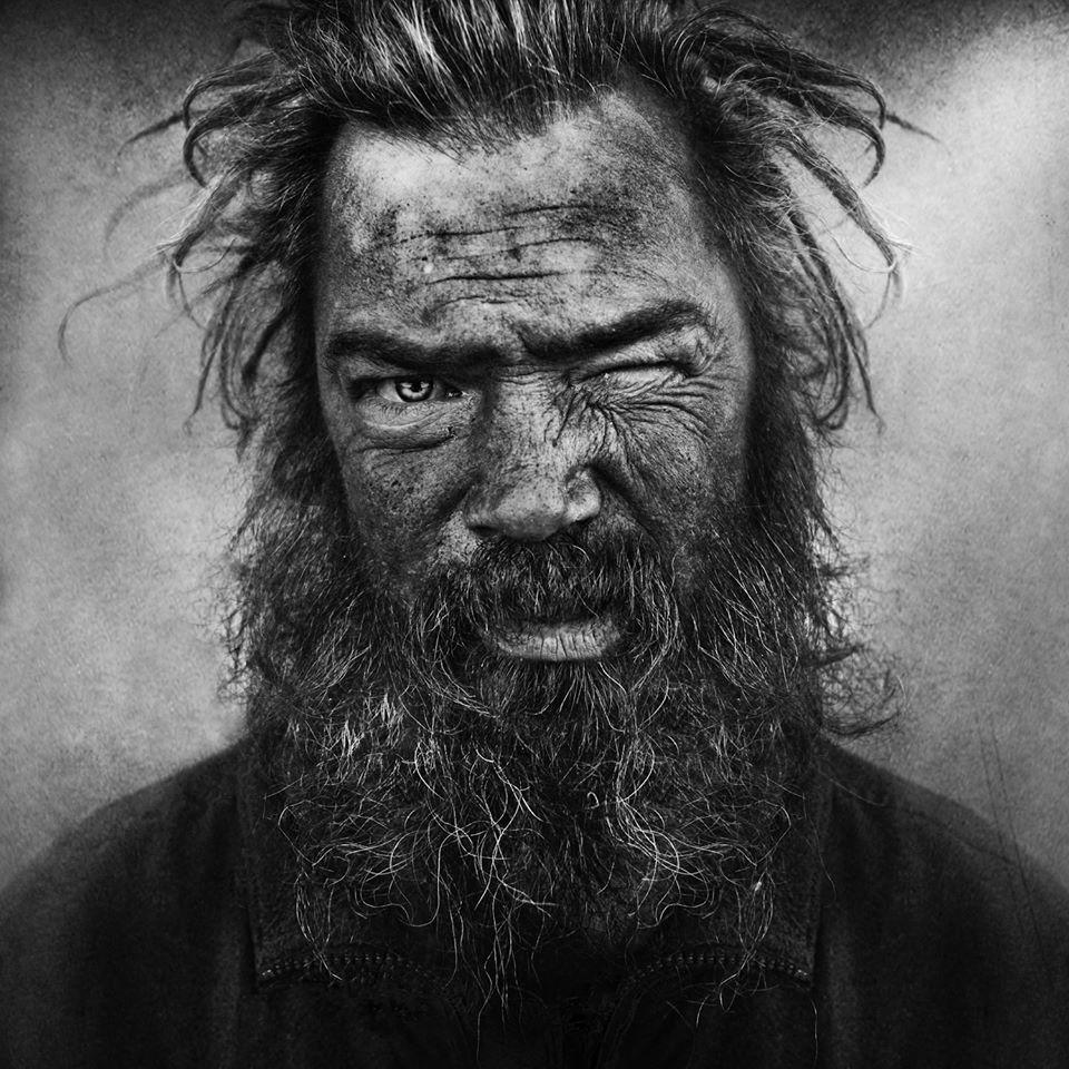 Homeless People-42