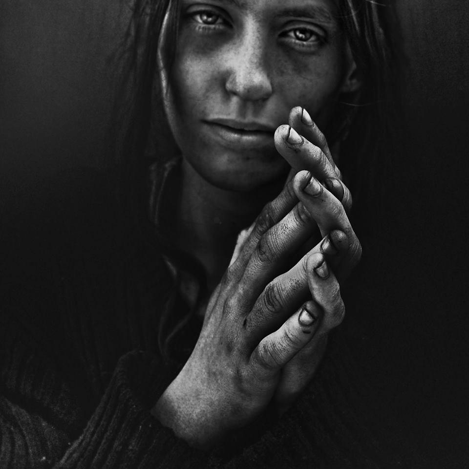 Homeless People-44