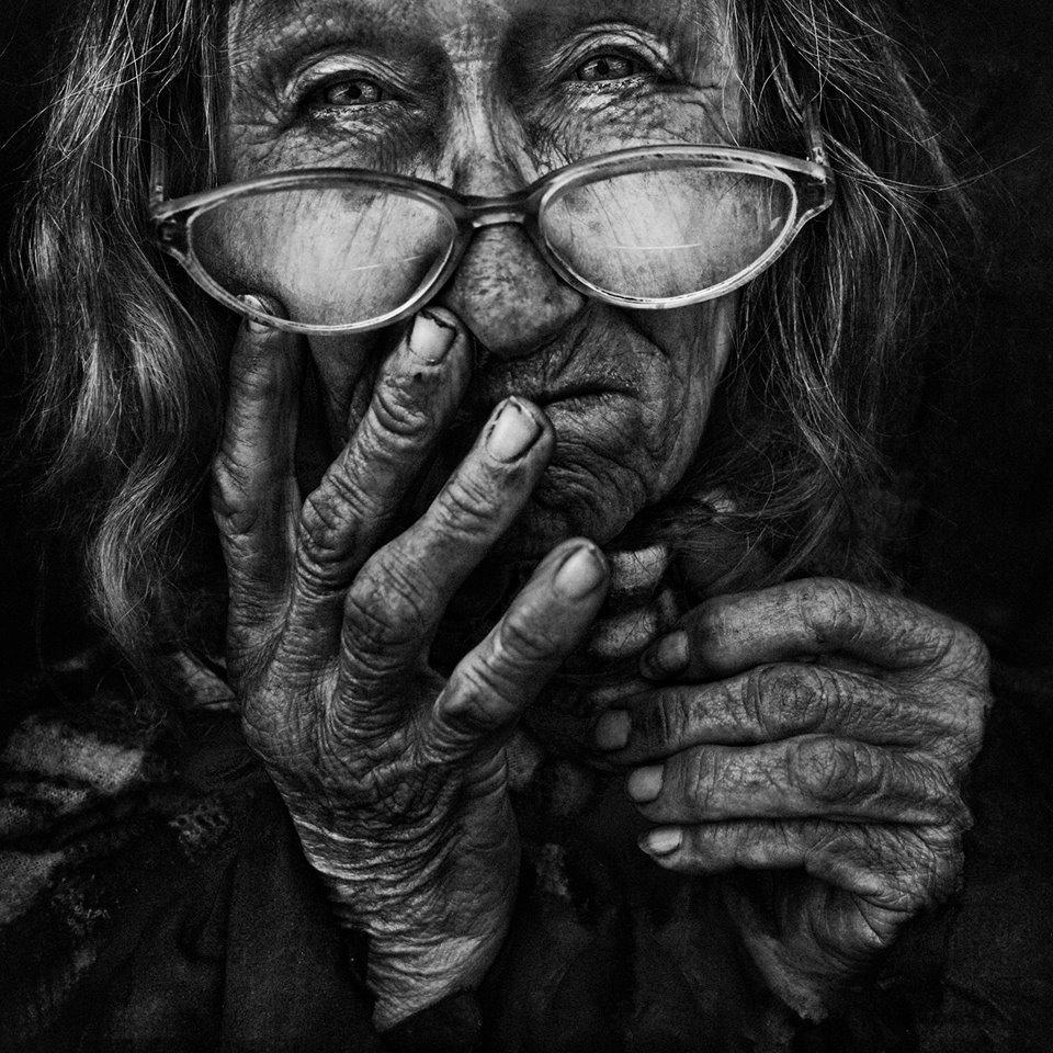 Homeless People-48