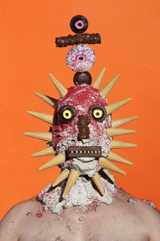 Junk Food Masks-01
