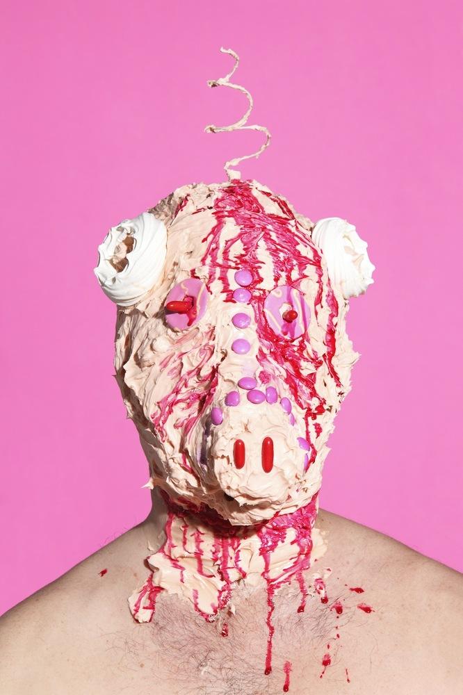Junk Food Masks-02