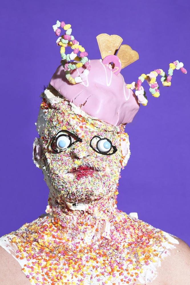 Junk Food Masks-04