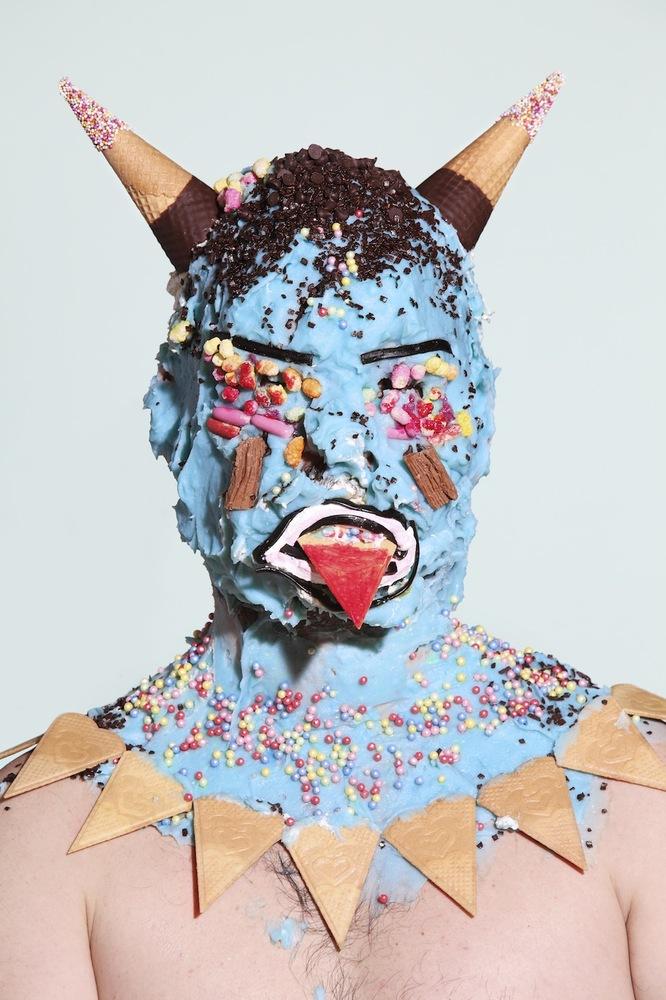 Junk Food Masks-05
