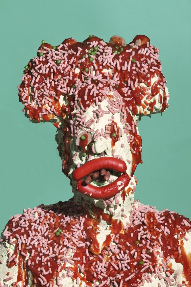 Junk Food Masks-07