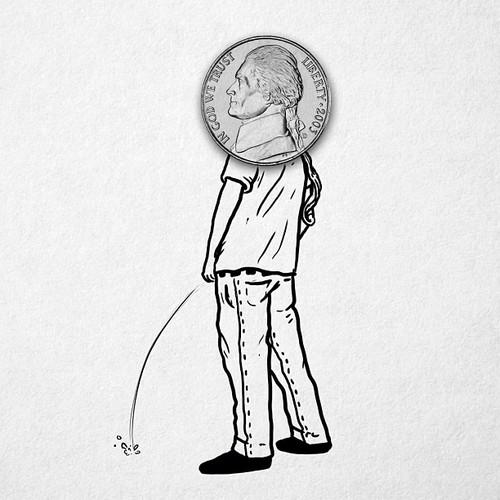Simple Drawings-09