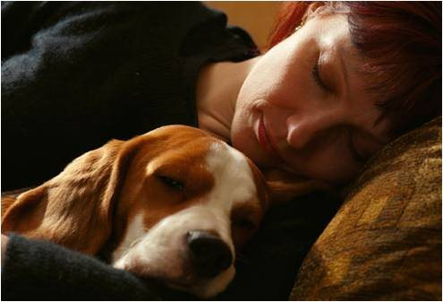 Sleeping With Dogs-05