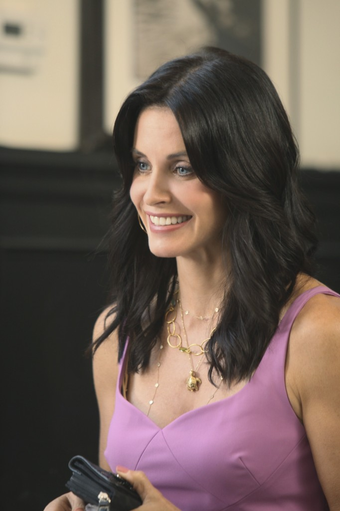 20 Of The Most Attractive Moms In The History Of Television - The Wondrous-7501